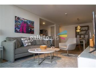 https://www.gallito.com.uy/apartamento-en-promocion-a-estrenar-carrasco-inmuebles-17965163