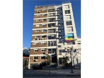 https://www.gallito.com.uy/venta-apartamento-malvin-inmuebles-16319460