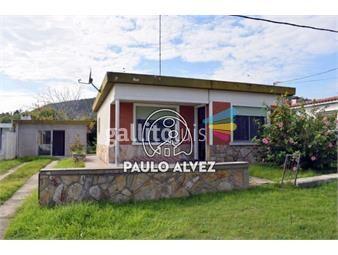 https://www.gallito.com.uy/casas-venta-piriapolis-1061-inmuebles-17967406