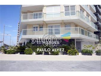 https://www.gallito.com.uy/apartamentos-venta-montevideo-villa-biarritz-5051-inmuebles-17967572