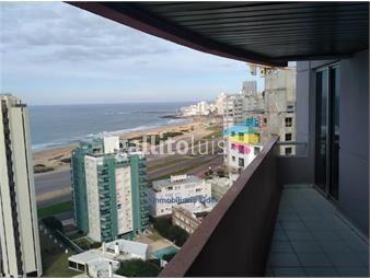 https://www.gallito.com.uy/apartamento-2-dormitorios-3-baños-equipado-inmuebles-17972419
