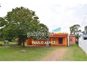 https://www.gallito.com.uy/casas-venta-las-flores-1032-inmuebles-17972762