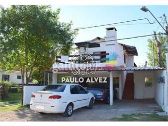 https://www.gallito.com.uy/apartamentos-alquiler-temporal-piriapolis-2074-inmuebles-17972822