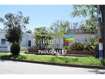 https://www.gallito.com.uy/casas-venta-piriapolis-1014-inmuebles-17973000