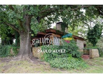 https://www.gallito.com.uy/casas-venta-piriapolis-1155-inmuebles-17973361