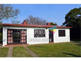 https://www.gallito.com.uy/casas-venta-san-francisco-324-inmuebles-17973521