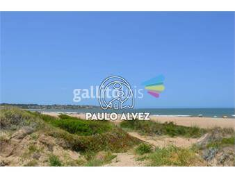 https://www.gallito.com.uy/terrenos-venta-san-francisco-te329-inmuebles-17973823