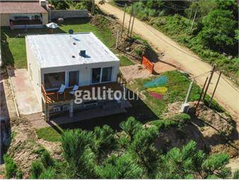 https://www.gallito.com.uy/casa-en-venta-en-manatiales-3-suites-inmuebles-17974099