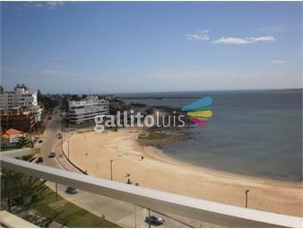 https://www.gallito.com.uy/apartamento-en-venta-mansa-punta-del-este-3-dormitorios-inmuebles-16528975