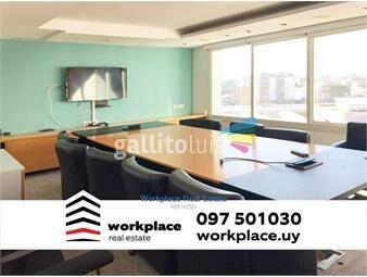 https://www.gallito.com.uy/oficina-alquiler-world-trade-center-wtc-pocitos-nuevo-inmuebles-17959451