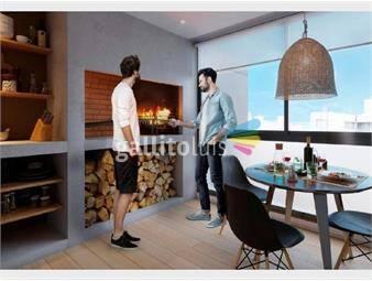 https://www.gallito.com.uy/venta-apartamento-3-dormitorios-pocitos-inmuebles-17307054