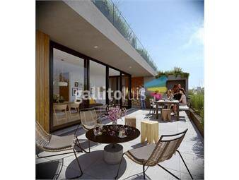 https://www.gallito.com.uy/venta-apartamento-3-dormitorios-centro-inmuebles-16731732