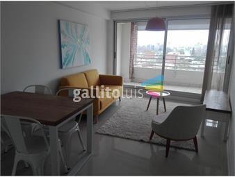 https://www.gallito.com.uy/venta-apartamenro-3-dormitorios-parque-batlle-garaje-inmuebles-16869644