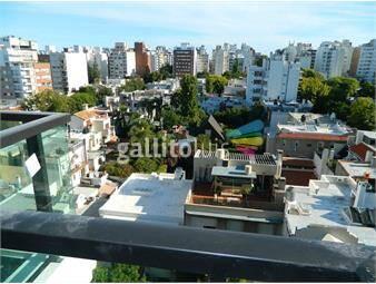 https://www.gallito.com.uy/fenomenal-apto-de-3-dormitorios-en-venta-amplia-terraza-inmuebles-17985133