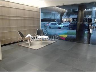 https://www.gallito.com.uy/venta-apartamento-2-dormitorios-punta-carretas-inmuebles-16869659