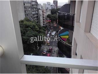 https://www.gallito.com.uy/venta-apartamento-2-dormitorios-punta-carretas-inmuebles-16869688