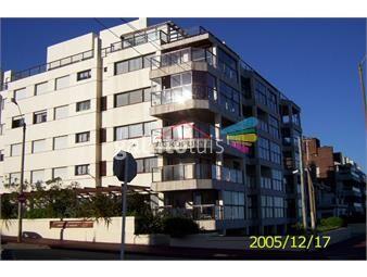 https://www.gallito.com.uy/apartamento-en-peninsula-2-dormitorios-inmuebles-17596676