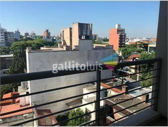 https://www.gallito.com.uy/apartamento-pocitos-nuevo-inmuebles-16613945