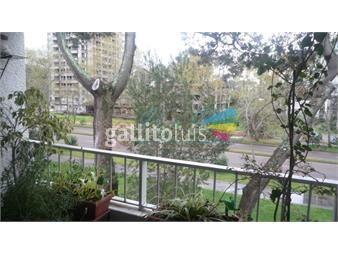 https://www.gallito.com.uy/apartamento-en-roosevelt-punta-del-este-inmuebles-16409644
