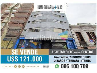 https://www.gallito.com.uy/apartamento-venta-montevideo-centro-imasuy-a-inmuebles-17985565