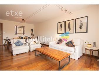 https://www.gallito.com.uy/apartamento-en-venta-inmuebles-17180200