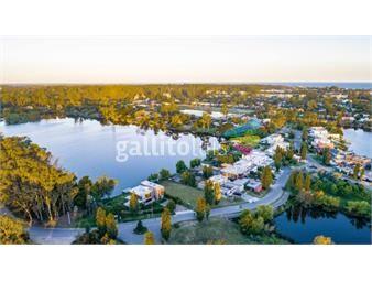 https://www.gallito.com.uy/terreno-en-venta-inmuebles-17319819
