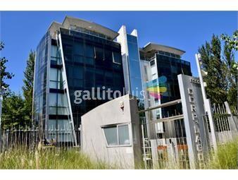 https://www.gallito.com.uy/se-vende-oficina-con-renta-en-corp-lagos-av-de-las-ameri-inmuebles-17083270