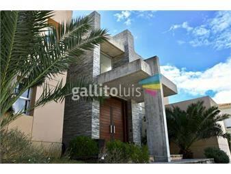 https://www.gallito.com.uy/casa-en-venta-en-miradores-de-la-tahona-inmuebles-17319831