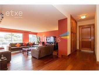 https://www.gallito.com.uy/apartamento-en-venta-inmuebles-17052585