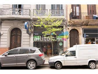 https://www.gallito.com.uy/local-en-alquiler-inmuebles-17052590