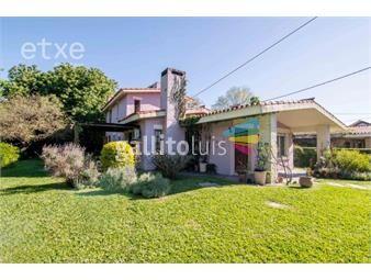 https://www.gallito.com.uy/casa-en-venta-inmuebles-17052594