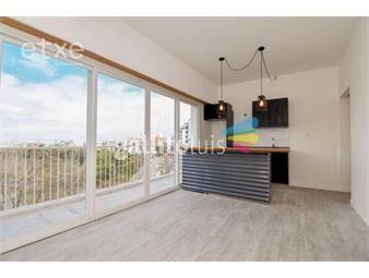 https://www.gallito.com.uy/apartamento-en-venta-inmuebles-17555837