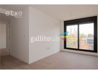 https://www.gallito.com.uy/apartamento-en-venta-inmuebles-17644619