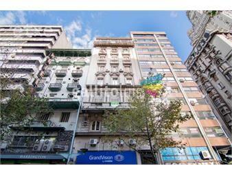 https://www.gallito.com.uy/apartamento-en-venta-inmuebles-17854185