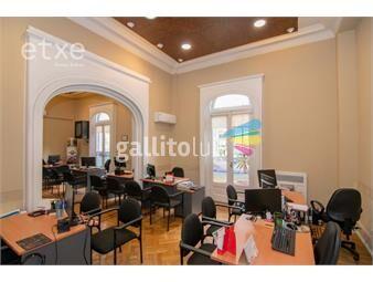 https://www.gallito.com.uy/apartamento-en-venta-inmuebles-17854187