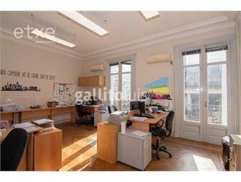 https://www.gallito.com.uy/apartamento-en-alquiler-inmuebles-17873019