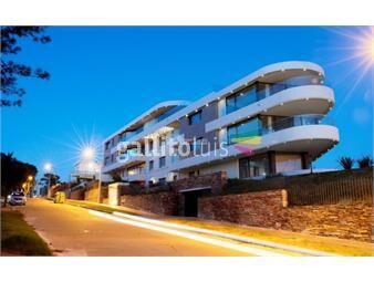 https://www.gallito.com.uy/apartamento-venta-punta-gorda-3-dormitorios-rambla-motivos-inmuebles-17990056
