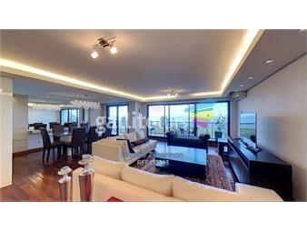 https://www.gallito.com.uy/venta-alquiler-apartamento-3dormitorios-y-servicio-inmuebles-17081996