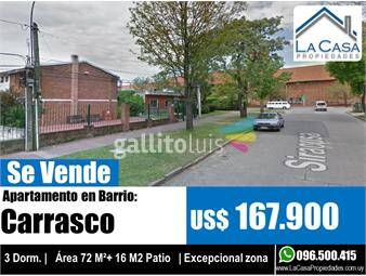 https://www.gallito.com.uy/apartamento-carrasco-inmuebles-17985012