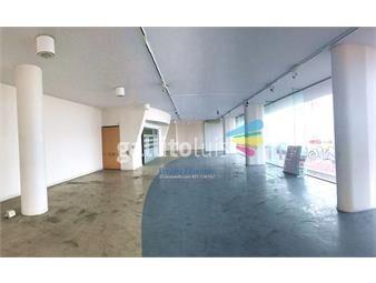 https://www.gallito.com.uy/se-alquila-unico-salon-comercial-esquina-rbla-pocitos-inmuebles-17765004
