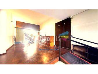 https://www.gallito.com.uy/carrasco-alquiler-casa-8-dormitorios;-residencial-oficina-inmuebles-17846347