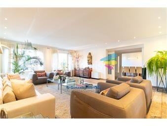 https://www.gallito.com.uy/carrasco-casa-4-dormitorios-a-la-venta-gran-barbacoa-inmuebles-17685218