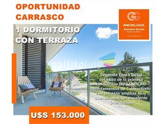 https://www.gallito.com.uy/carrasco-apartamento-venta-1-dormitorio-a-estrenar-inmuebles-17991066