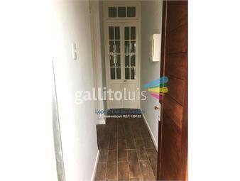 https://www.gallito.com.uy/casa-100-reciclada-con-renta-inmuebles-17481438