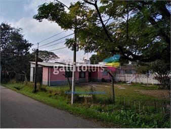 https://www.gallito.com.uy/venta-de-dos-casas-en-mismo-padroncon-renta-inmuebles-17990480