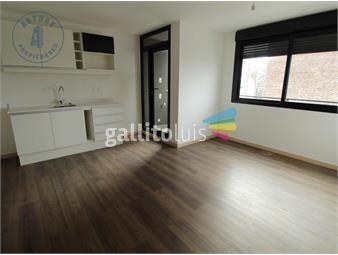 https://www.gallito.com.uy/apartamento-en-venta-inmuebles-17995204