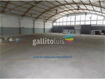 https://www.gallito.com.uy/js-deposito-en-aguada-inmuebles-17995443