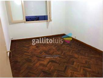 https://www.gallito.com.uy/vendo-3-dormitorios-en-pocitos-inmuebles-16653576