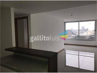 https://www.gallito.com.uy/apartamento-en-alquiler-inmuebles-17911167
