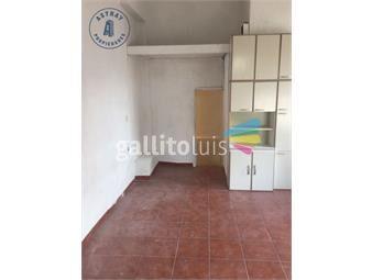 https://www.gallito.com.uy/apartamento-en-venta-inmuebles-17995841
